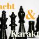 omgaan met macht; het schaakbord als metafoor voor machtsverhoudingen in organisaties