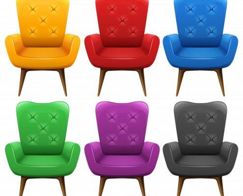 het besturen van vereniging en stichting si gebruik maken van alle kleuren | een van de voorwaarden om van DOE naar BELEIDS-bestuur te groeien